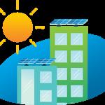 Rooftop solar para Empresas