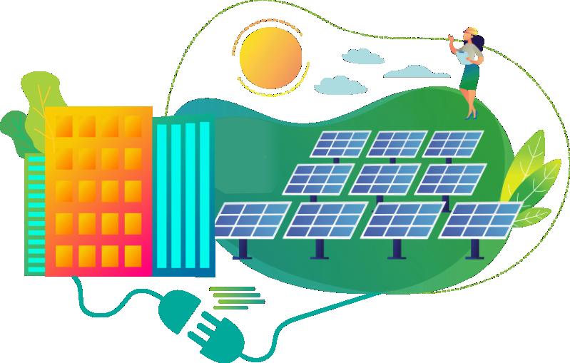 energia solar Cemig Sim Prosind