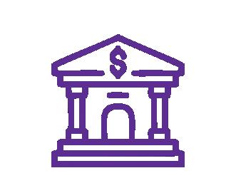 Cemig-Sim-UFV-Bancos