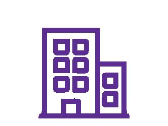 Cemig-Sim-UFV-Condominios