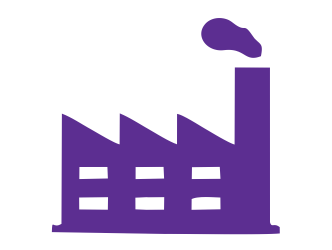 Cemig-Sim-UFV-Industrias