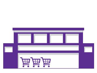 Cemig-Sim-UFV-Supermercados