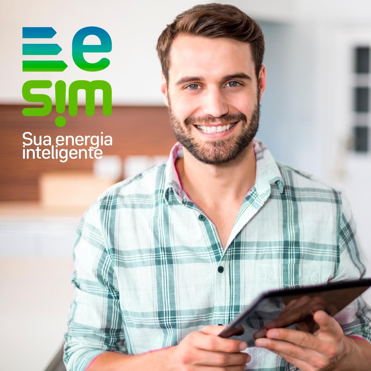 EnergySim