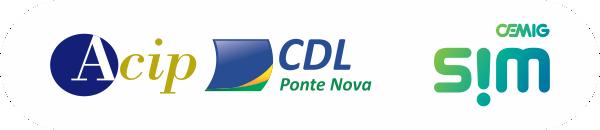 Energia solar por assinatura - Parceria Cemig SIM ACIP-CDL