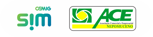 Energia solar por assinatura - Parceria Cemig SIM ACE Nepomuceno