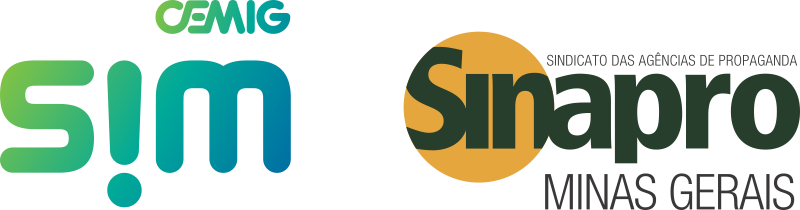 Energia solar por assinatura - Parceria Cemig SIM SINAPRO MG