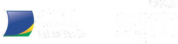 Energia solar por assinatura - Parceria Cemig SIM CDL Uberlândia